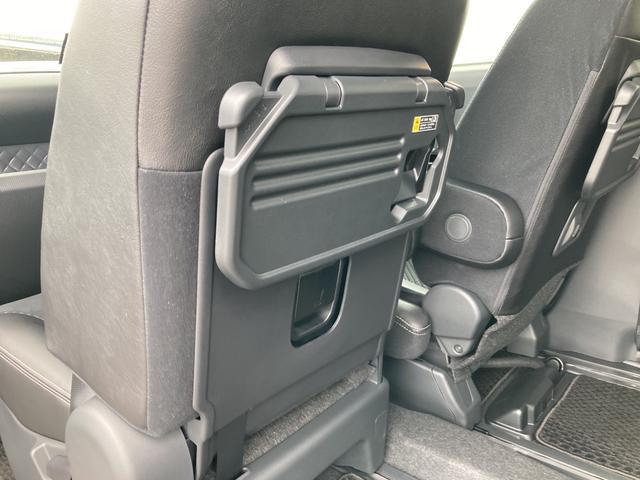 カスタムXスタイルセレクション 両側パワースライドドア シートヒーター パノラマモニター対応 LEDヘッドライト(32枚目)