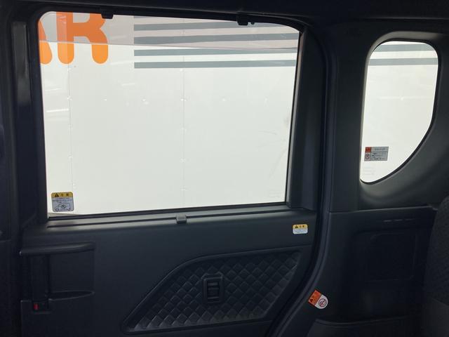カスタムXスタイルセレクション 両側パワースライドドア シートヒーター パノラマモニター対応 LEDヘッドライト(43枚目)