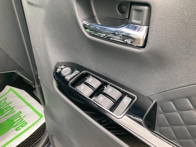 カスタムXスタイルセレクション 両側パワースライドドア シートヒーター パノラマモニター対応 LEDヘッドライト(46枚目)