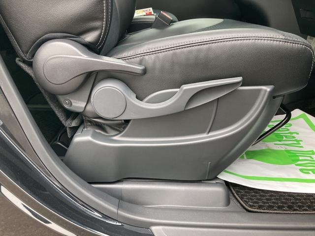 カスタムXスタイルセレクション 両側パワースライドドア シートヒーター パノラマモニター対応 LEDヘッドライト(47枚目)