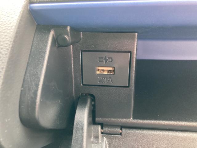 カスタムXスタイルセレクション 両側パワースライドドア シートヒーター パノラマモニター対応 LEDヘッドライト(52枚目)