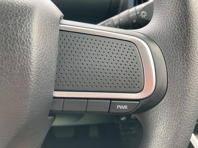 カスタムXスタイルセレクション 両側パワースライドドア シートヒーター パノラマモニター対応 LEDヘッドライト(56枚目)