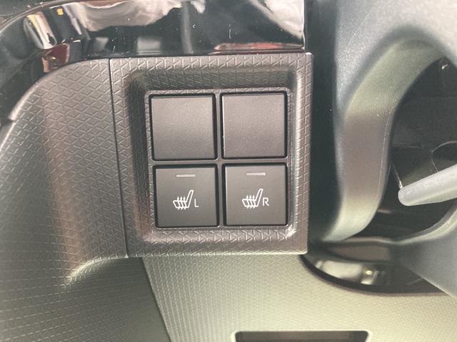 カスタムXスタイルセレクション 両側パワースライドドア シートヒーター パノラマモニター対応 LEDヘッドライト(57枚目)