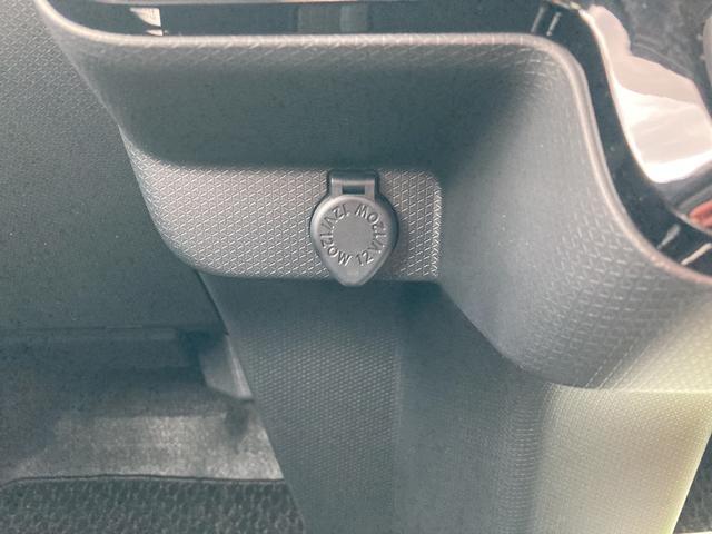 カスタムXスタイルセレクション 両側パワースライドドア シートヒーター パノラマモニター対応 LEDヘッドライト(58枚目)