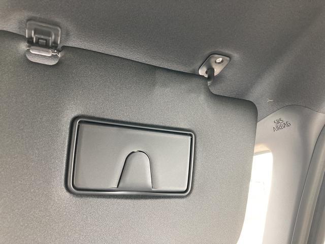 カスタムXスタイルセレクション 両側パワースライドドア シートヒーター パノラマモニター対応 LEDヘッドライト(61枚目)