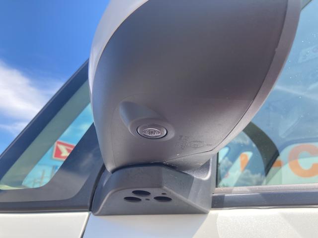 GメイクアップVS SAIII 両側パワースライドドア パノラマモニター対応 LEDヘッドライト LEDフォグランプ(25枚目)