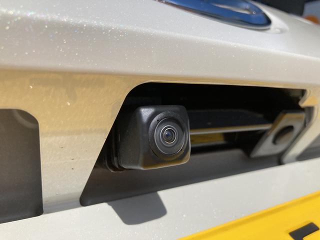 GメイクアップVS SAIII 両側パワースライドドア パノラマモニター対応 LEDヘッドライト LEDフォグランプ(26枚目)