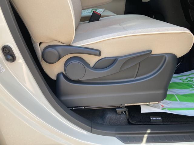 GメイクアップVS SAIII 両側パワースライドドア パノラマモニター対応 LEDヘッドライト LEDフォグランプ(39枚目)