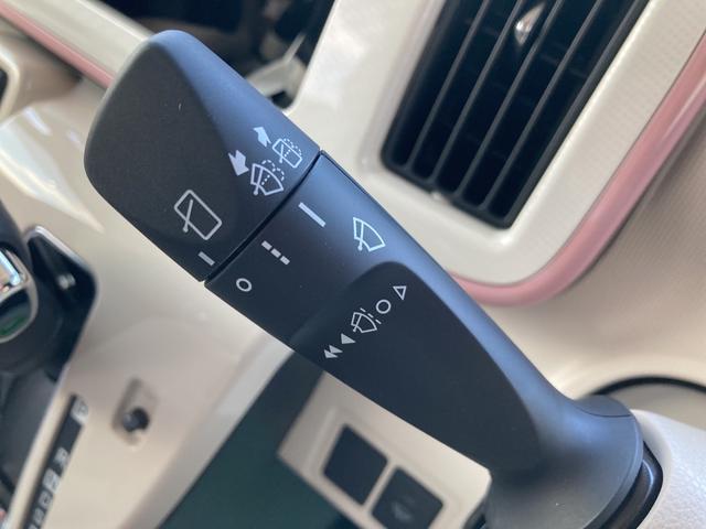 GメイクアップVS SAIII 両側パワースライドドア パノラマモニター対応 LEDヘッドライト LEDフォグランプ(44枚目)