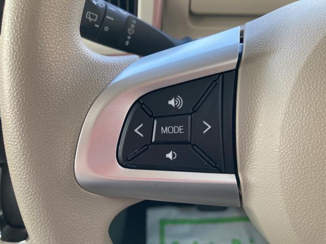 GメイクアップVS SAIII 両側パワースライドドア パノラマモニター対応 LEDヘッドライト LEDフォグランプ(45枚目)