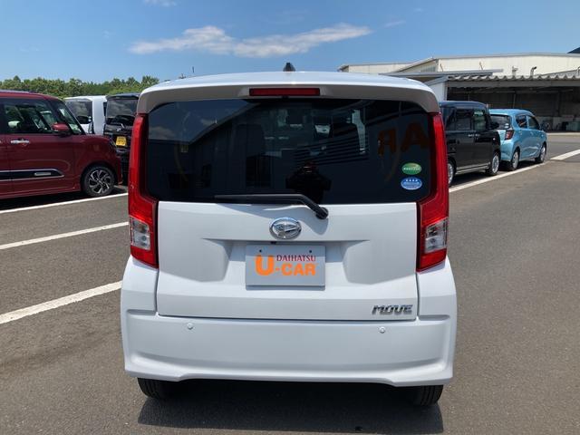 XリミテッドII SAIII バックカメラ LEDヘッドライト 運転席シートヒーター(6枚目)