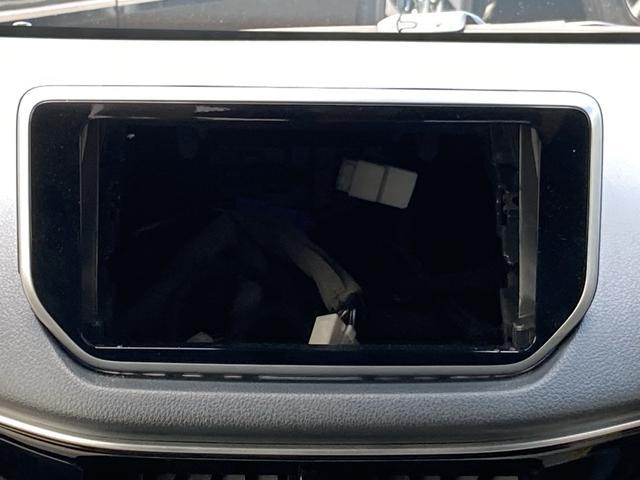 XリミテッドII SAIII バックカメラ LEDヘッドライト 運転席シートヒーター(14枚目)