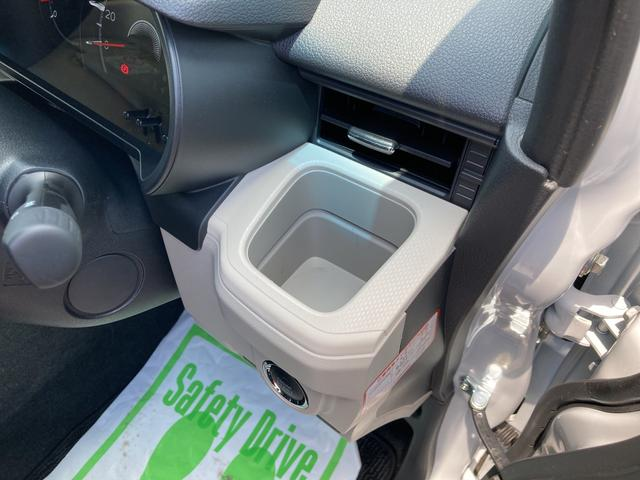 XリミテッドII SAIII バックカメラ LEDヘッドライト 運転席シートヒーター(26枚目)
