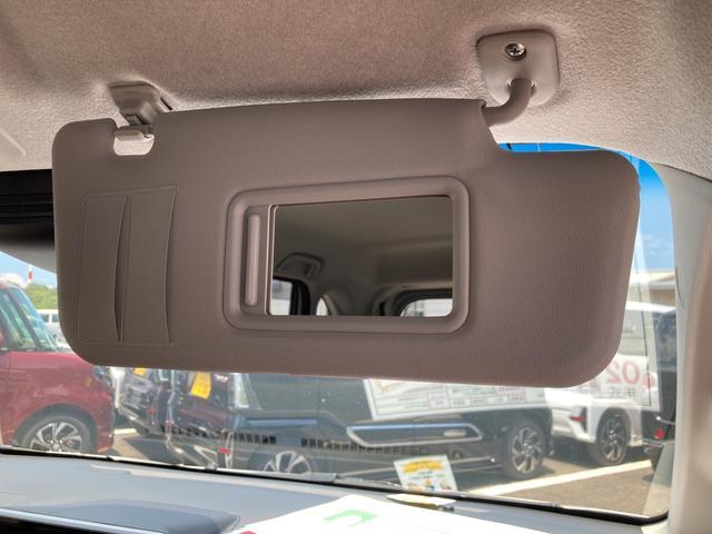 XリミテッドII SAIII バックカメラ LEDヘッドライト 運転席シートヒーター(32枚目)