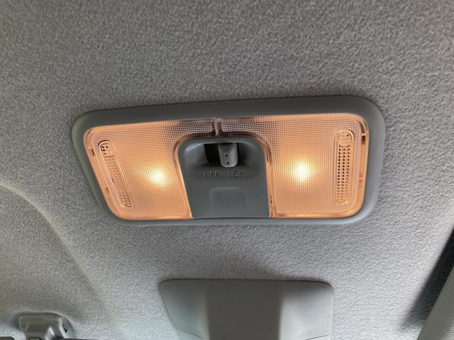 XリミテッドII SAIII バックカメラ LEDヘッドライト 運転席シートヒーター(33枚目)