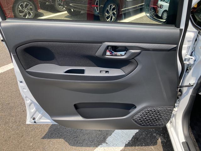 XリミテッドII SAIII バックカメラ LEDヘッドライト 運転席シートヒーター(40枚目)