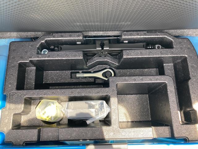 X リミテッドSAIII バックカメラ リアワイパー LEDヘッドライト コーナーセンサー(31枚目)
