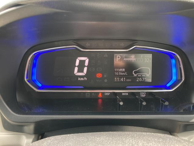 X リミテッドSAIII バックカメラ リアワイパー LEDヘッドライト コーナーセンサー(41枚目)