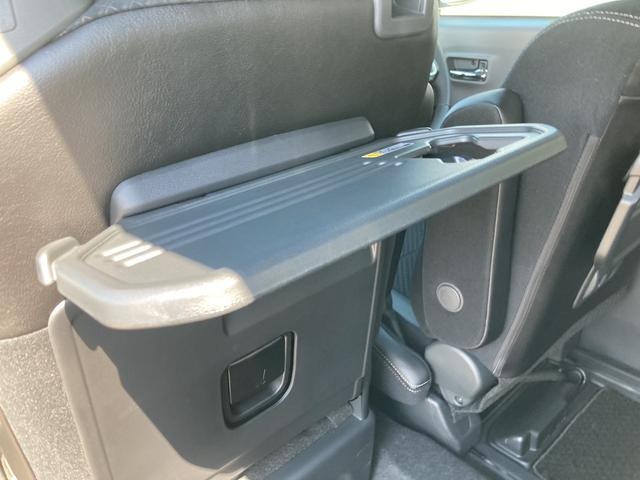 カスタムRSセレクション ターボ車 両側パワースライドドア シートヒーター バックカメラ(30枚目)