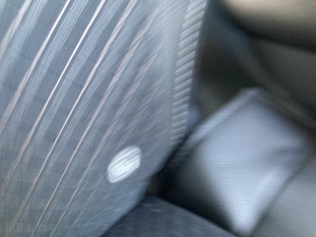 カスタムRSセレクション ターボ車 両側パワースライドドア シートヒーター バックカメラ(31枚目)
