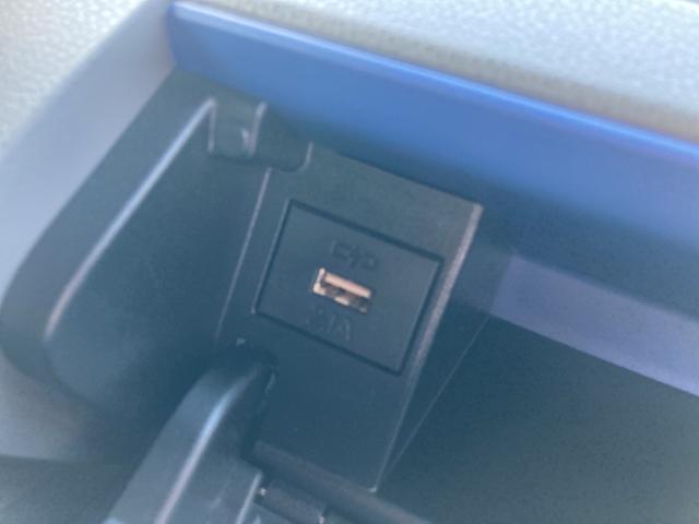 カスタムRSセレクション ターボ車 両側パワースライドドア シートヒーター バックカメラ(52枚目)