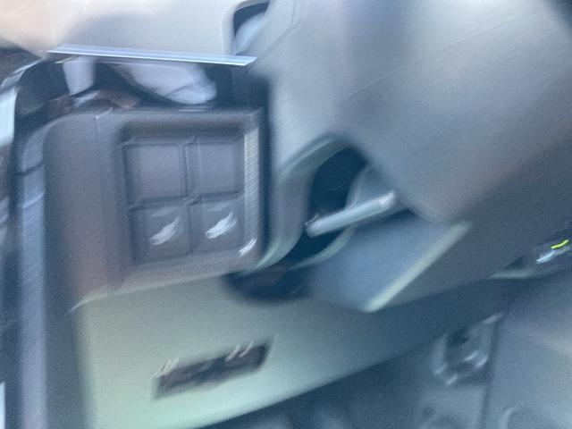 カスタムRSセレクション ターボ車 両側パワースライドドア シートヒーター バックカメラ(58枚目)
