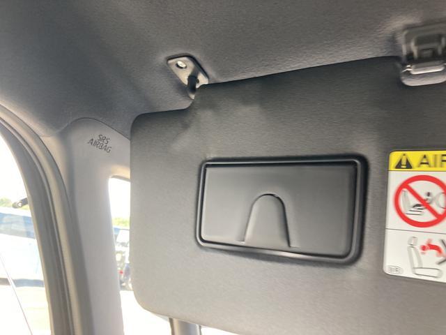 カスタムRSセレクション ターボ車 両側パワースライドドア シートヒーター バックカメラ(61枚目)