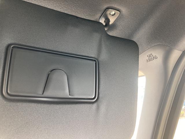 カスタムRSセレクション ターボ車 両側パワースライドドア シートヒーター バックカメラ(62枚目)
