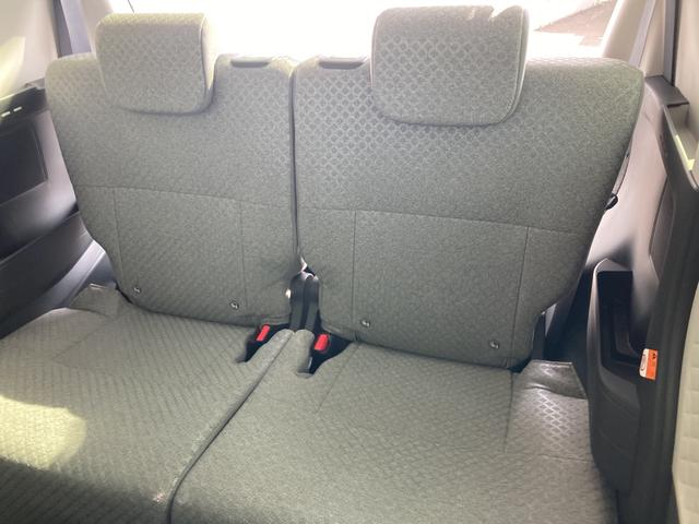 X 助手席側パワースライドドア シートヒーター バックカメラ LEDヘッドライト(14枚目)