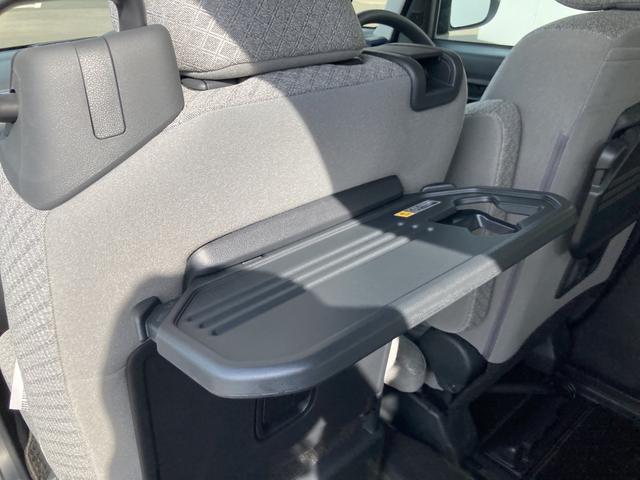 X 助手席側パワースライドドア シートヒーター バックカメラ LEDヘッドライト(29枚目)