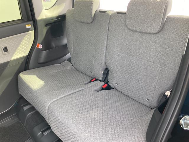 X 助手席側パワースライドドア シートヒーター バックカメラ LEDヘッドライト(31枚目)