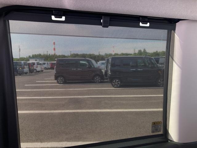 X 助手席側パワースライドドア シートヒーター バックカメラ LEDヘッドライト(35枚目)