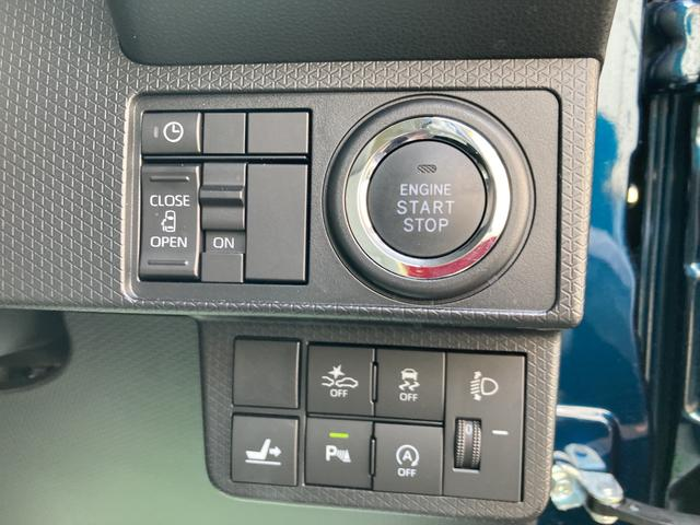 X 助手席側パワースライドドア シートヒーター バックカメラ LEDヘッドライト(49枚目)