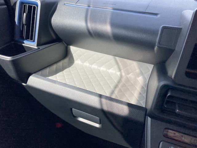 X 助手席側パワースライドドア シートヒーター バックカメラ LEDヘッドライト(58枚目)