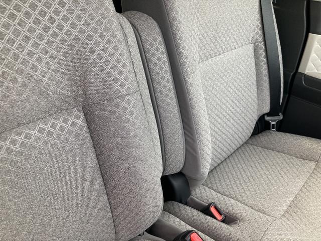 X 助手席側パワースライドドア シートヒーター バックカメラ LEDヘッドライト(11枚目)