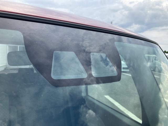 X 助手席側パワースライドドア シートヒーター バックカメラ LEDヘッドライト(23枚目)