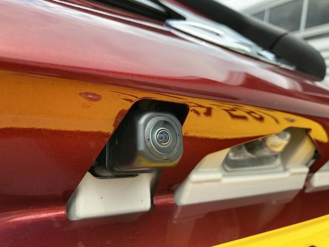 X 助手席側パワースライドドア シートヒーター バックカメラ LEDヘッドライト(24枚目)