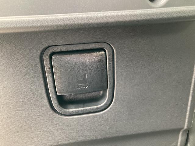 X 助手席側パワースライドドア シートヒーター バックカメラ LEDヘッドライト(32枚目)