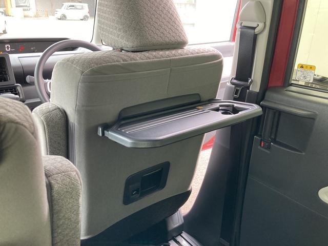 X 助手席側パワースライドドア シートヒーター バックカメラ LEDヘッドライト(44枚目)