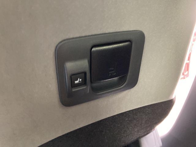 X 助手席側パワースライドドア シートヒーター バックカメラ LEDヘッドライト(45枚目)
