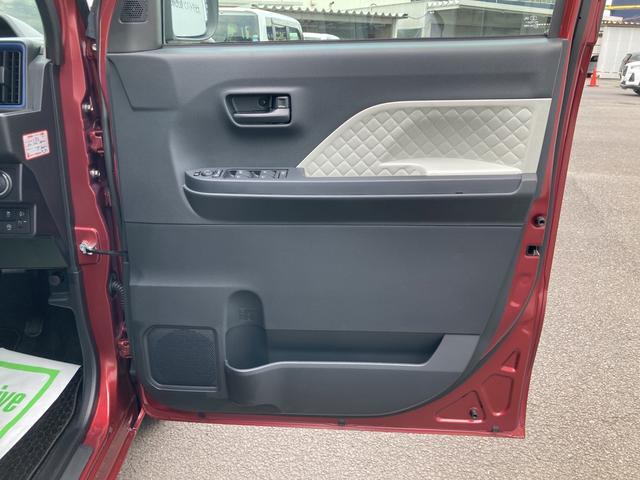 X 助手席側パワースライドドア シートヒーター バックカメラ LEDヘッドライト(50枚目)