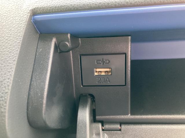 X 助手席側パワースライドドア シートヒーター バックカメラ LEDヘッドライト(57枚目)