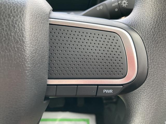 X 助手席側パワースライドドア シートヒーター バックカメラ LEDヘッドライト(62枚目)
