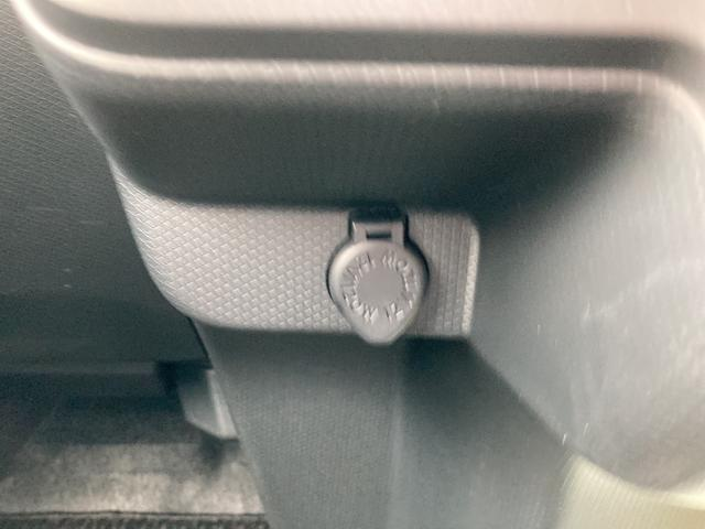 X 助手席側パワースライドドア シートヒーター バックカメラ LEDヘッドライト(64枚目)