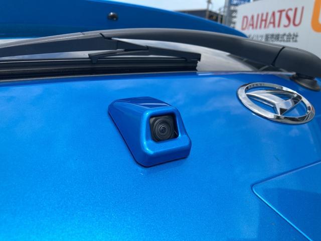 X リミテッドSAIII バックカメラ リアワイパー コーナーセンサー LEDヘッドライト(24枚目)