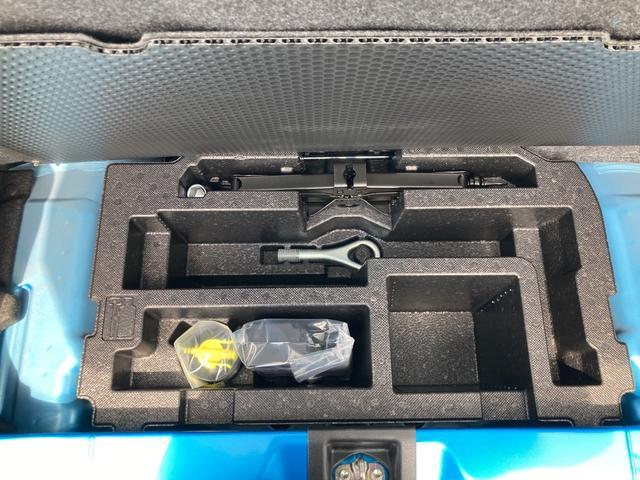 X リミテッドSAIII バックカメラ リアワイパー コーナーセンサー LEDヘッドライト(32枚目)