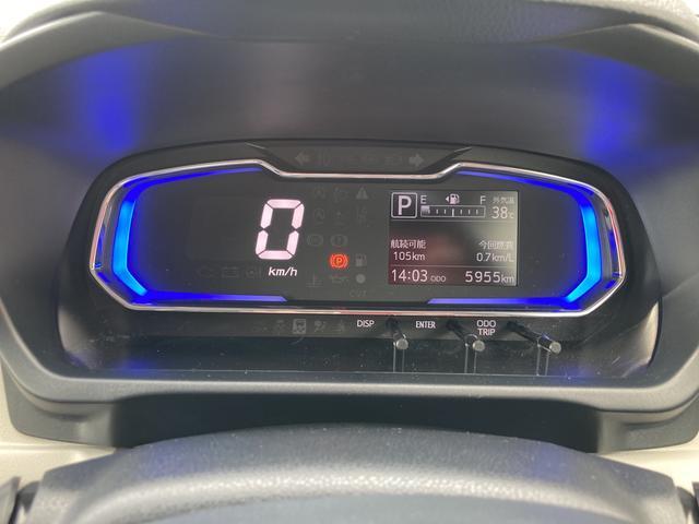 X リミテッドSAIII バックカメラ リアワイパー コーナーセンサー LEDヘッドライト(41枚目)