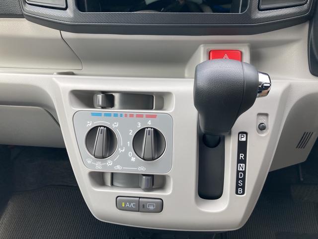 X リミテッドSAIII バックカメラ リアワイパー コーナーセンサー LEDヘッドライト(45枚目)