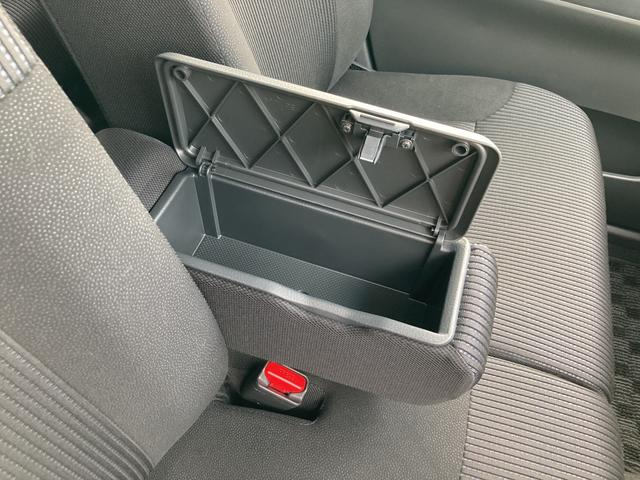 XリミテッドII SAIII 運転席シートヒーター バックカメラ LEDヘッドライト(11枚目)