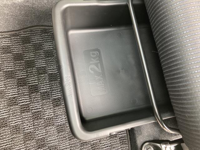 XリミテッドII SAIII 運転席シートヒーター バックカメラ LEDヘッドライト(26枚目)